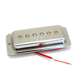 Gretsch - Electromatic Lap Steel Pickup