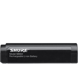 Shure - SB902 Lithium-ion Rechargeable Battery