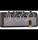 Fender - Jack Rack