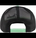 Fender - Malibu Flatbill Hat