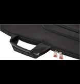 Fender - FEJ-610 Jaguar/Jazzmaster/Starcaster Gig Bag