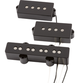 Fender - Yosemite PJ Pickup Set