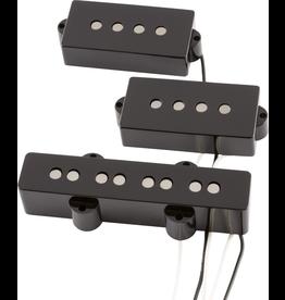 Fender - Yosemite PJ Pickup Set