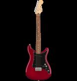 Fender - Player Lead II Electric, Crimson Red Transparent