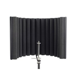 SE Electronics -  RF-X Reflexion Filter X Portable Vocal Booth