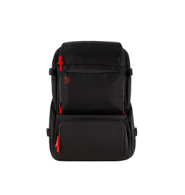 Planet Waves - Backline Gear Transport Pack