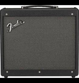 "Fender - Mustang GTX 50 50watt 1x12"" Combo"