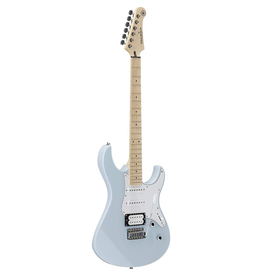 Yamaha - PAC112VM Pacifica Series Electric, Ice Blue