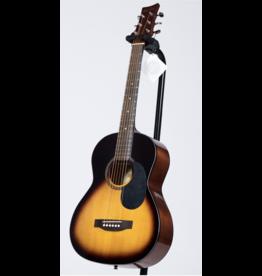 Beaver Creek - BCTD601VSB 3/4 Size Acoustic, Vintage Sunburst