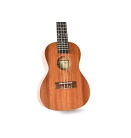 Twisted Wood - TY-050S Tyro Series Ukulele, Soprano