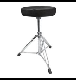 Westbury - DT500 Drum Throne