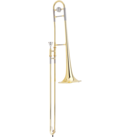 Conn-Selmer - B-TB600 Trombone, Student Model