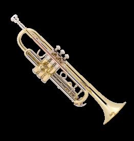 Conn-Selmer - B-TR500 Trumpet, Student Model
