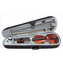 Gewa - G065 Pure Violin Outfit, 3/4