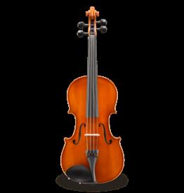 Eastman - Eastman Student Violin 4/4 Size