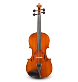 Eastman - VL80ST Eastman Student Violin 4/4 Size