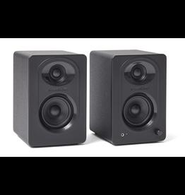 Samson - M30-MI MediaOne M30 Powered Studio Monitors