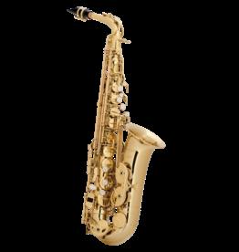 Conn-Selmer - 400 Series Alto Sax