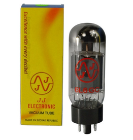 JJ Electronic - 6L6GC Power Tube