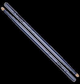 Zildjian - 5A Chroma Blue Metallic Paint