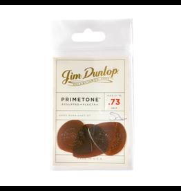 Jim Dunlop - JP Primetone Jazz III w/Grip, 3 Pack, (1.4)