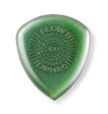 Jim Dunlop - 4.2 Flow Jumbo Pick Pack, Pack of 2