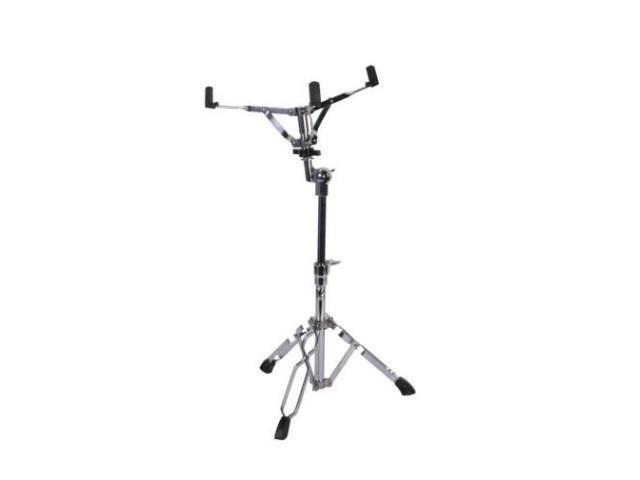 Westbury - 600 Series Double Braced Snare Stand