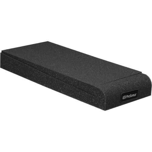 Presonus - Studio Monitor Foam Isolation Pads For (2) Speakers