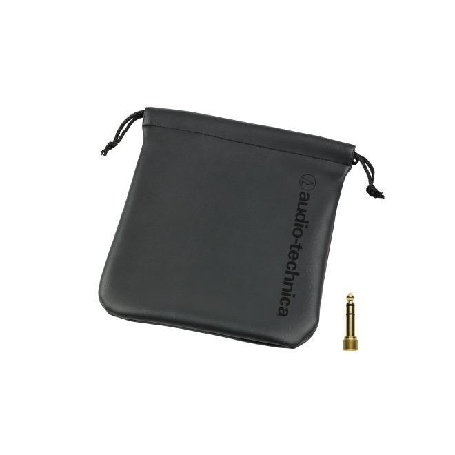 Audio Technica - ATH-M40X Headphones