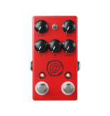 JHS Pedals - The AT+ Andy Timmons Drive w/Boost