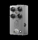JHS Pedals - Moonshine V2 Overdrive Pedal
