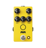 JHS Pedals - Charlie Brown Channel V4 Drive Pedal