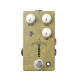 JHS Pedals - Morning Glory V4 Overdrive Pedal