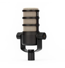 Rode RODE - Dynamic Podcasting MicrophoneRODE - Dynamic Podcasting Microphone