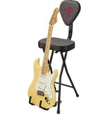 Fender - 351 Seat/Stand Combo