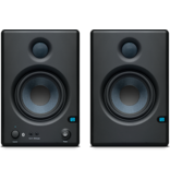 "Presonus - Active 4.5"" Bluetooth Media Reference Monitors (Pair)"