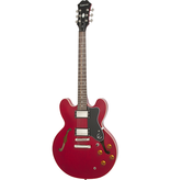 Epiphone - ES-335 Dot, Cherry