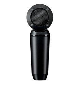 Shure - PGA181 Alta Series Condenser Microphone