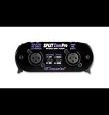 ART - SPLITComPro Mic Splitter/Combiner