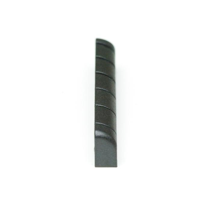 Graph Tech - Black Tusq XL Gibson Electric Slotted Nut