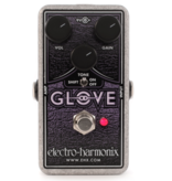 Electro-Harmonix - OD Glove MOSFET Overdrive / Distortion