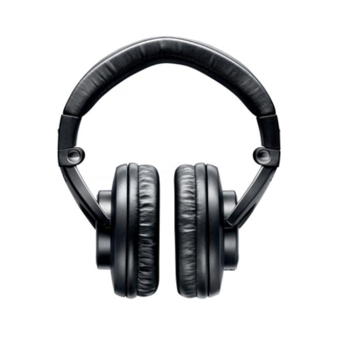 Shure - SRH840 Professional Monitoring Headphones