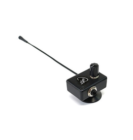 "Myers - The Grip 6"" Micro Flexible Micro-Gooseneck Violin Pickup"