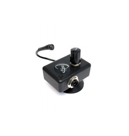 "Myers - The Grip 3"" Flexible Micro-Gooseneck Violin Pickup"