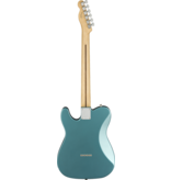 Fender - Player Telecaster HH, Tidepool