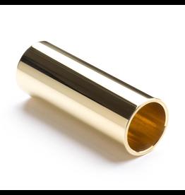 Jim Dunlop - 222 Brass Slide, Medium