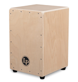 LP - Aspire Natural Wire Cajon