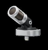 Shure - MV88 iOS Digital Stereo Condenser Microphone