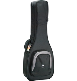 Profile - PRDB-DLX Deluxe Dreadnought Guitar Bag