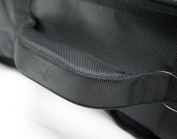 Profile - PRDB-DLX Deluxe Dreadnought Guitar Bag